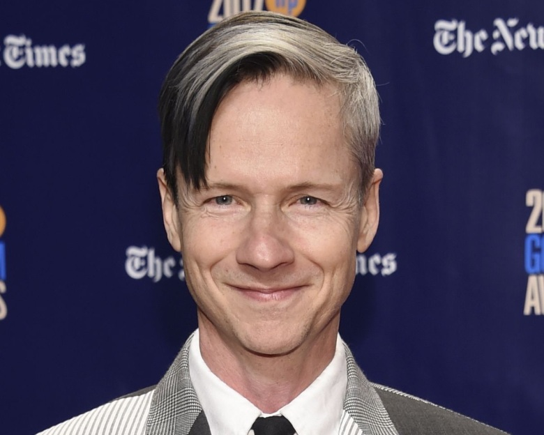 gothams 2017 host john cameron mitchell opens with