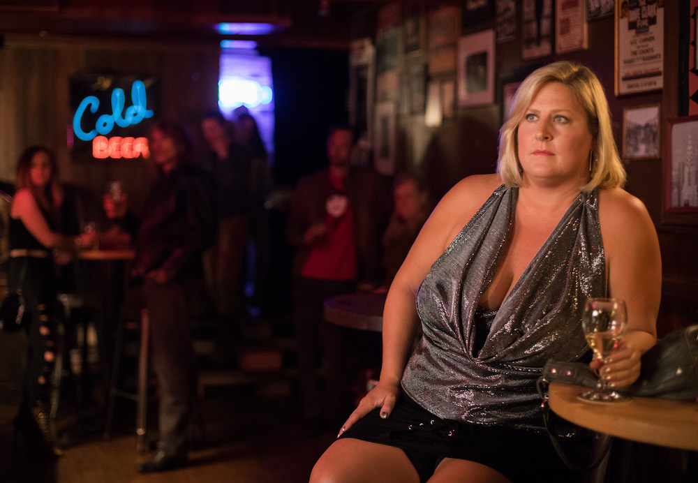 Love You More Bridget Everett Amazon Pilot
