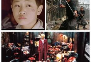 takashi miike films