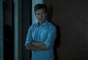 Ozark Jason Bateman Season 1 Netflix