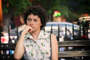 Search Party Season 2 Alia Shawkat