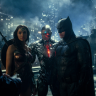 'Justice League' Actor Ray Fisher Alleges Joss Whedon Was 'Abusive' and 'Gross' on Set