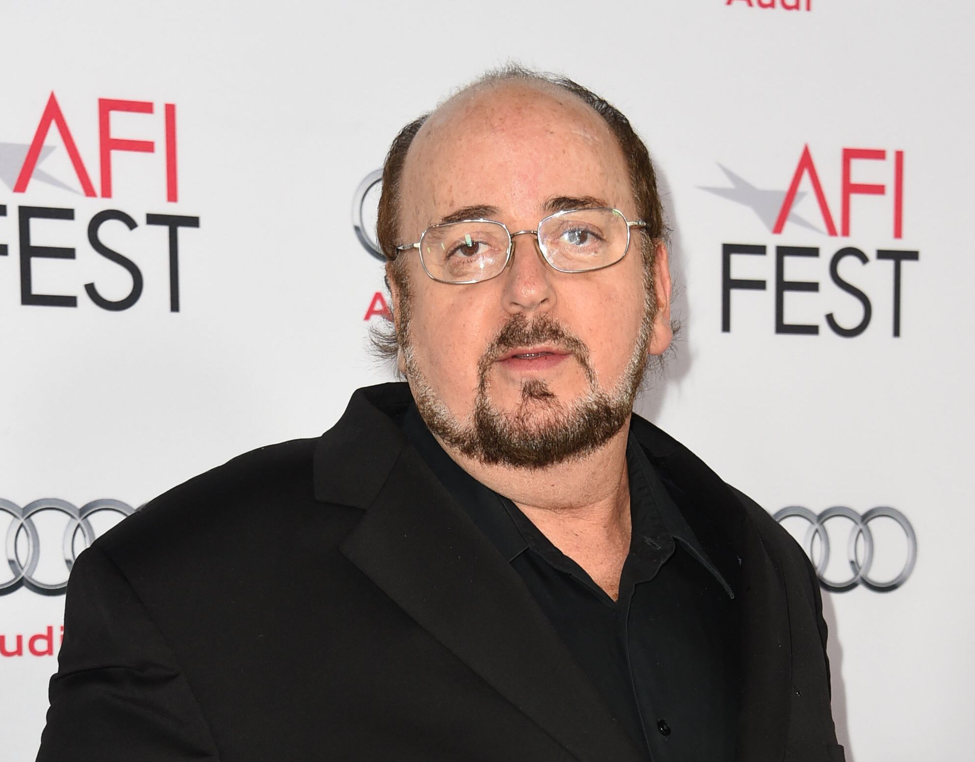 James Toback'The Gambler' film premiere, Los Angeles, America - 10 Nov 2014