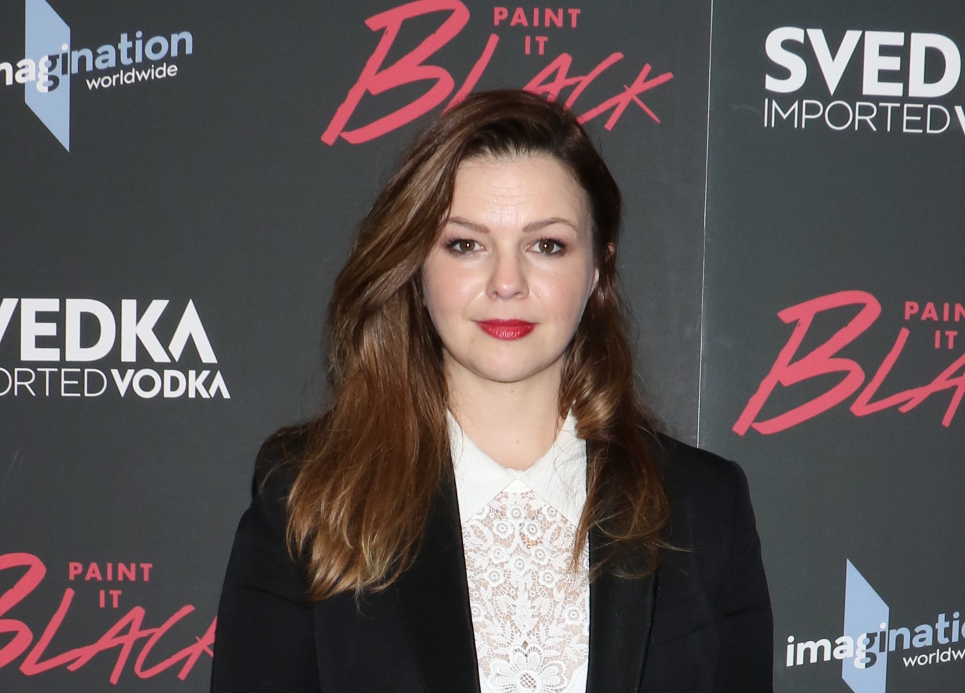 Amber Tamblyn to Lena Dunham: Stop Making Excuses for 'Girls' Writer Accused of Rape