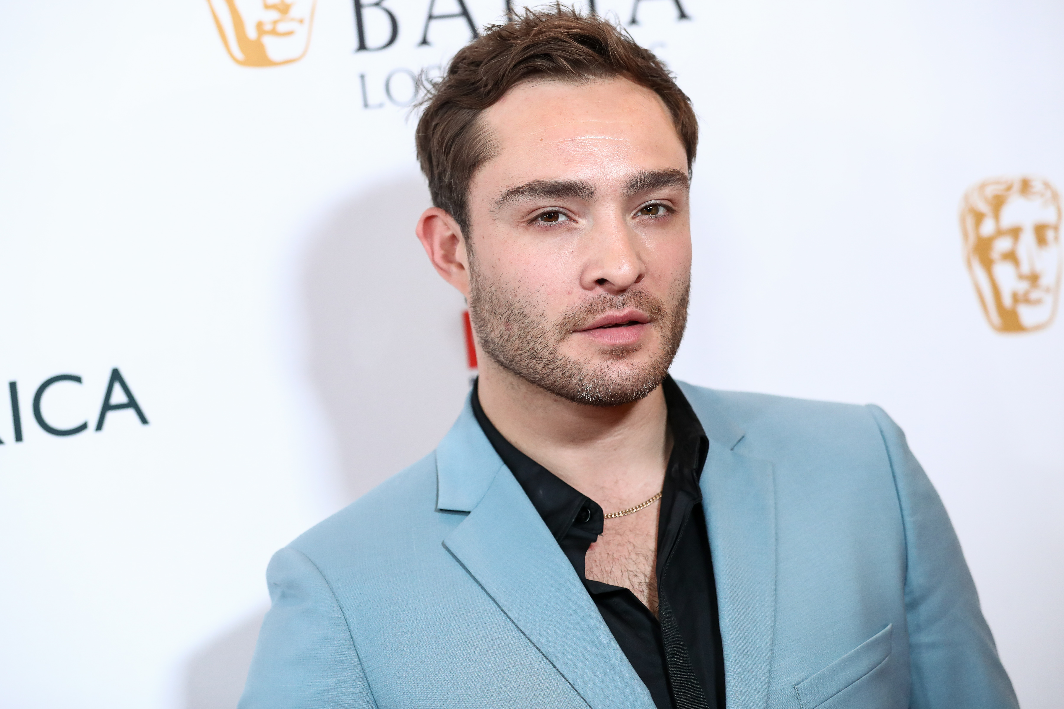 Adam Venit Images >> 'Gossip Girl' Star Ed Westwick Accused of Rape by Kristina Cohen | IndieWire