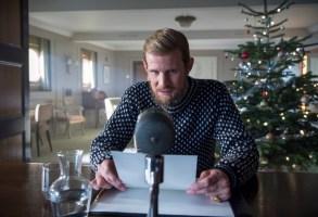 The Crown Season 2 Episode 2 Matt Smith Netflix