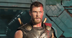 Tessa Thompson Says 'Thor 4' Pitch Is to Have Taika Waititi Return to Direct