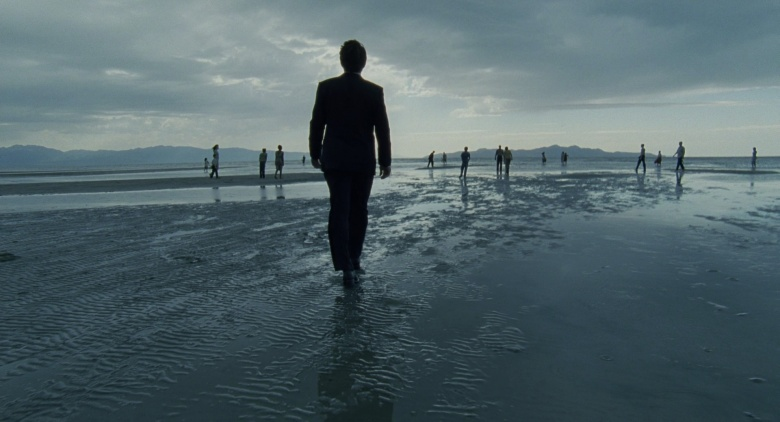 Emmanuel Lubezki: 20 Iconic Shots That