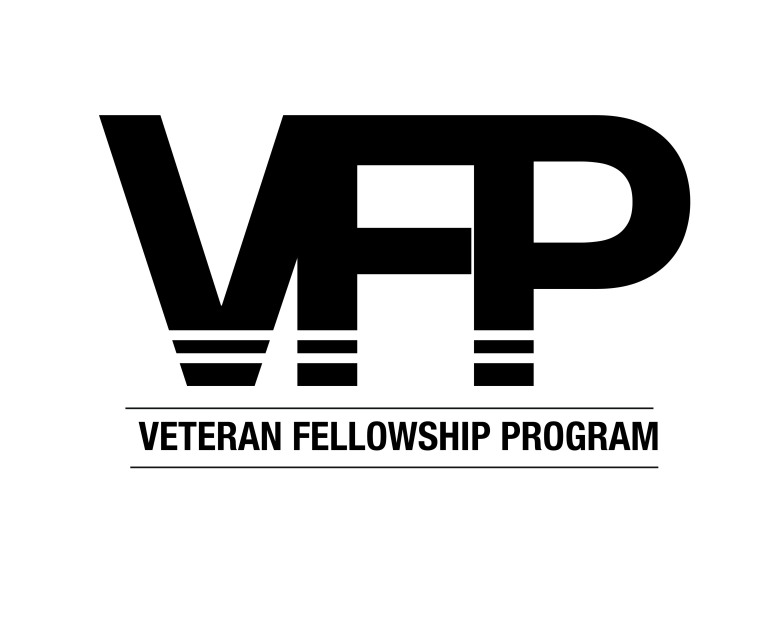 Hollywood Launches Jobs Program for Military Veterans | IndieWire
