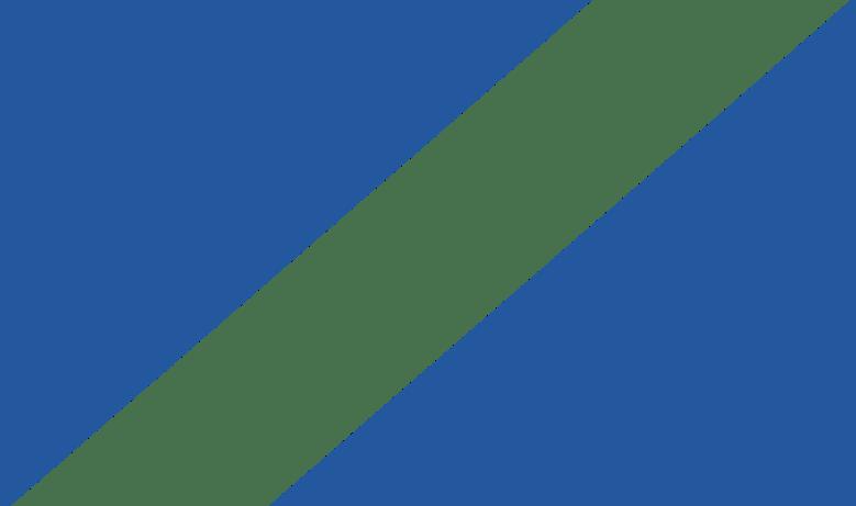 Zentropa