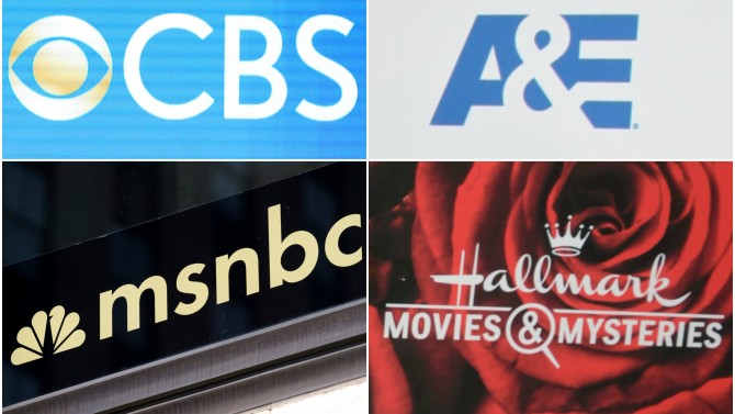 Highest Network Ratings of 2017: Most Watched Winners