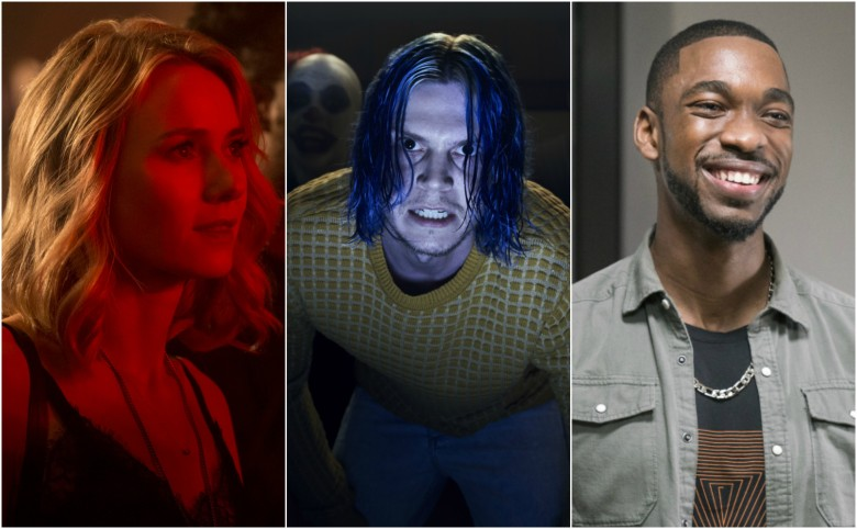 The Most Disappointing TV Shows of 2017