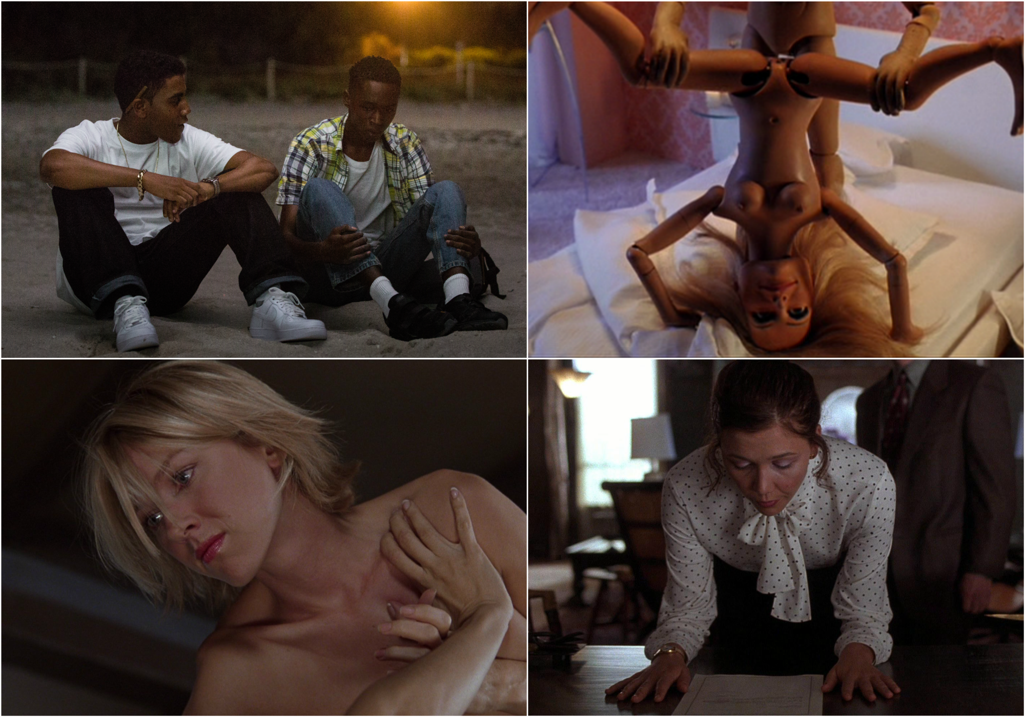 Facials mature hairy bbw