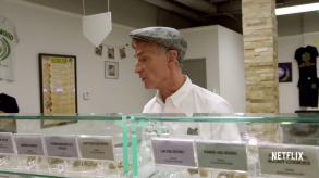 Bill Nye Saves the World Netflix Season 2 Trailer