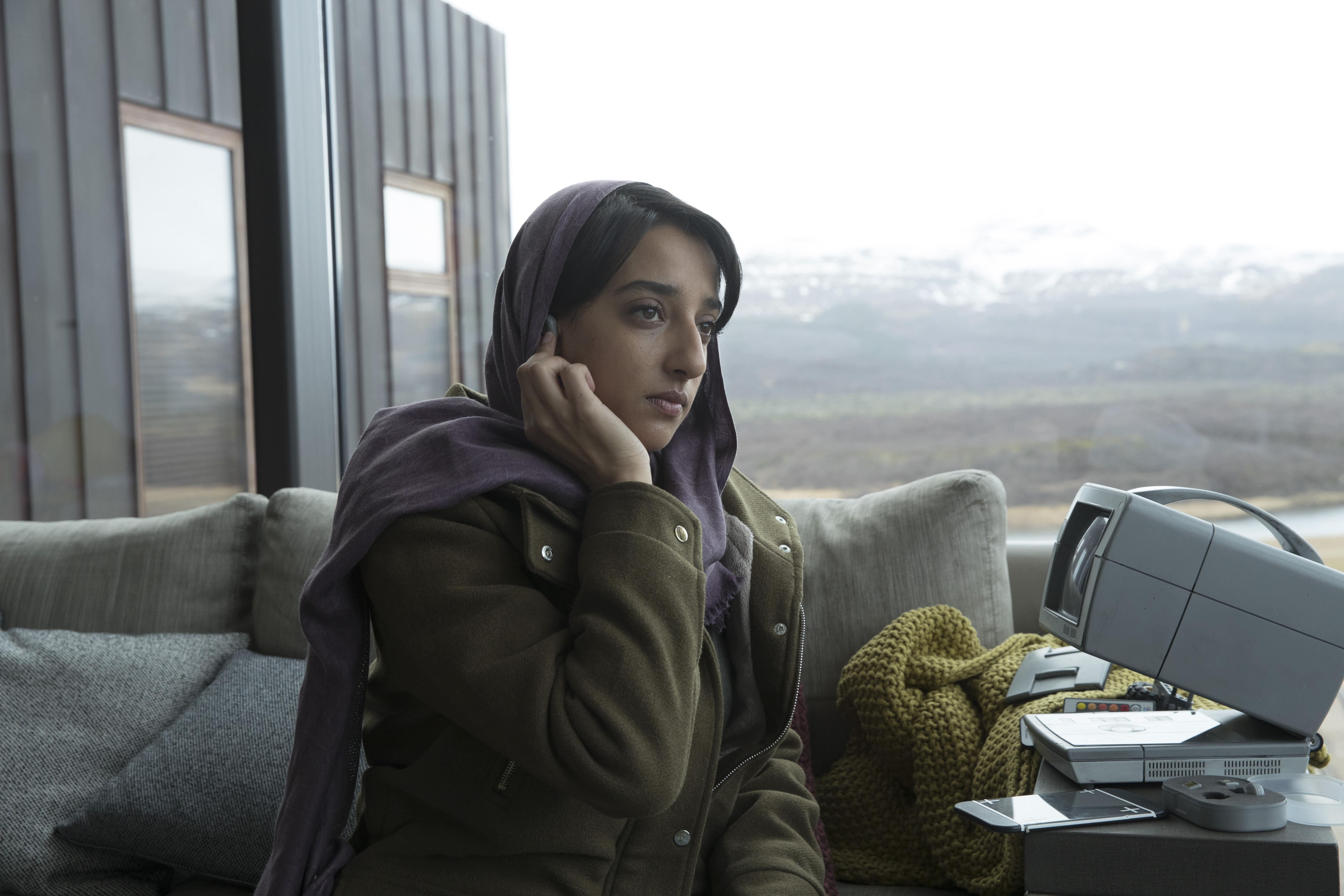 Black Mirror Season 4 Spoiler Review: Best Twists of Each Episode ...