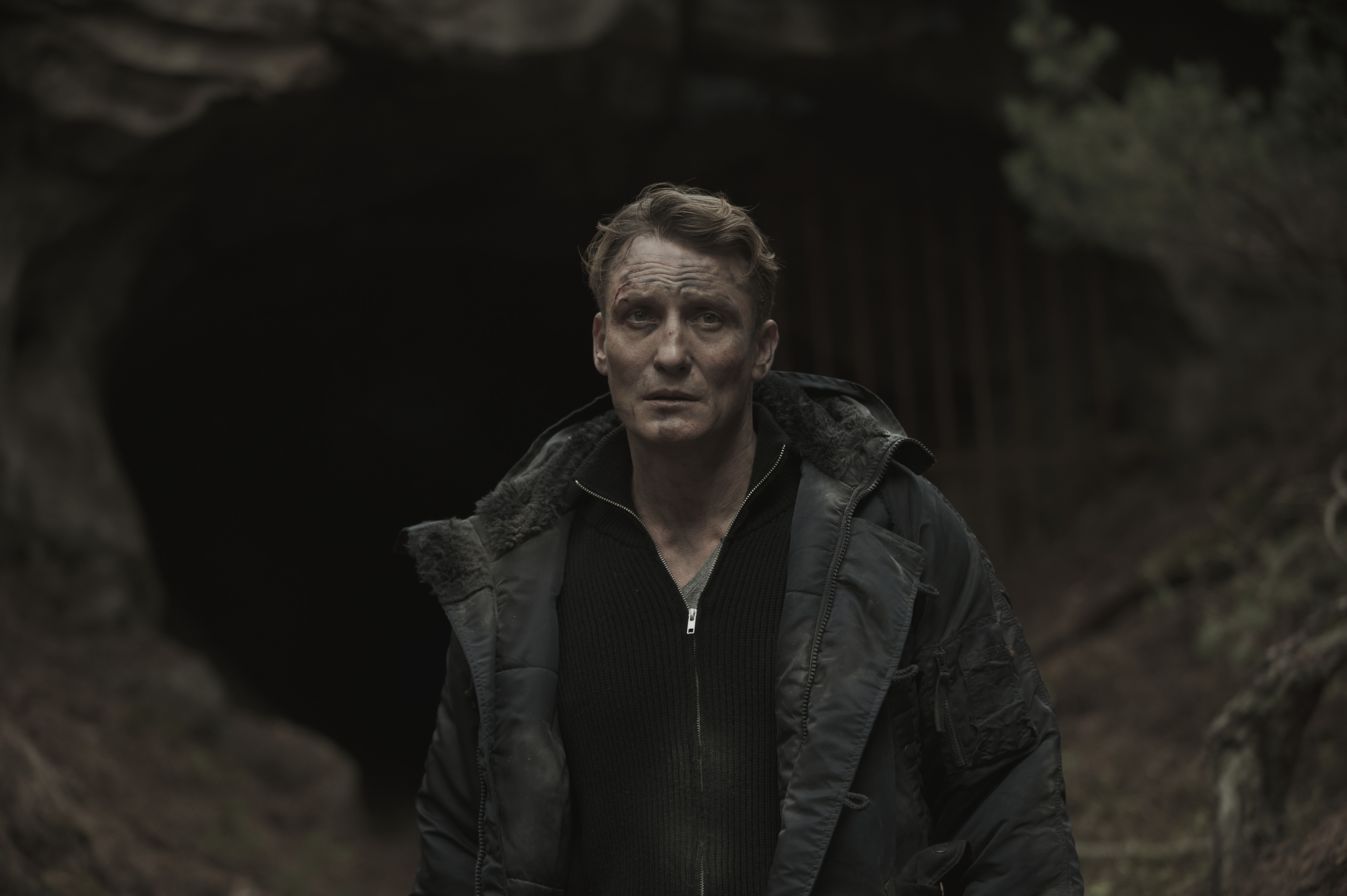 Netflix's 'Dark': Season 2 Ideas from the Show's Creators