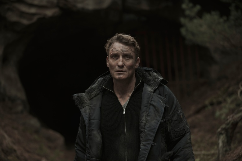 Dark Netflix Ulrich