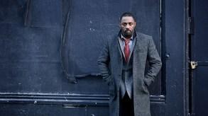 Luther Season 5 BBC