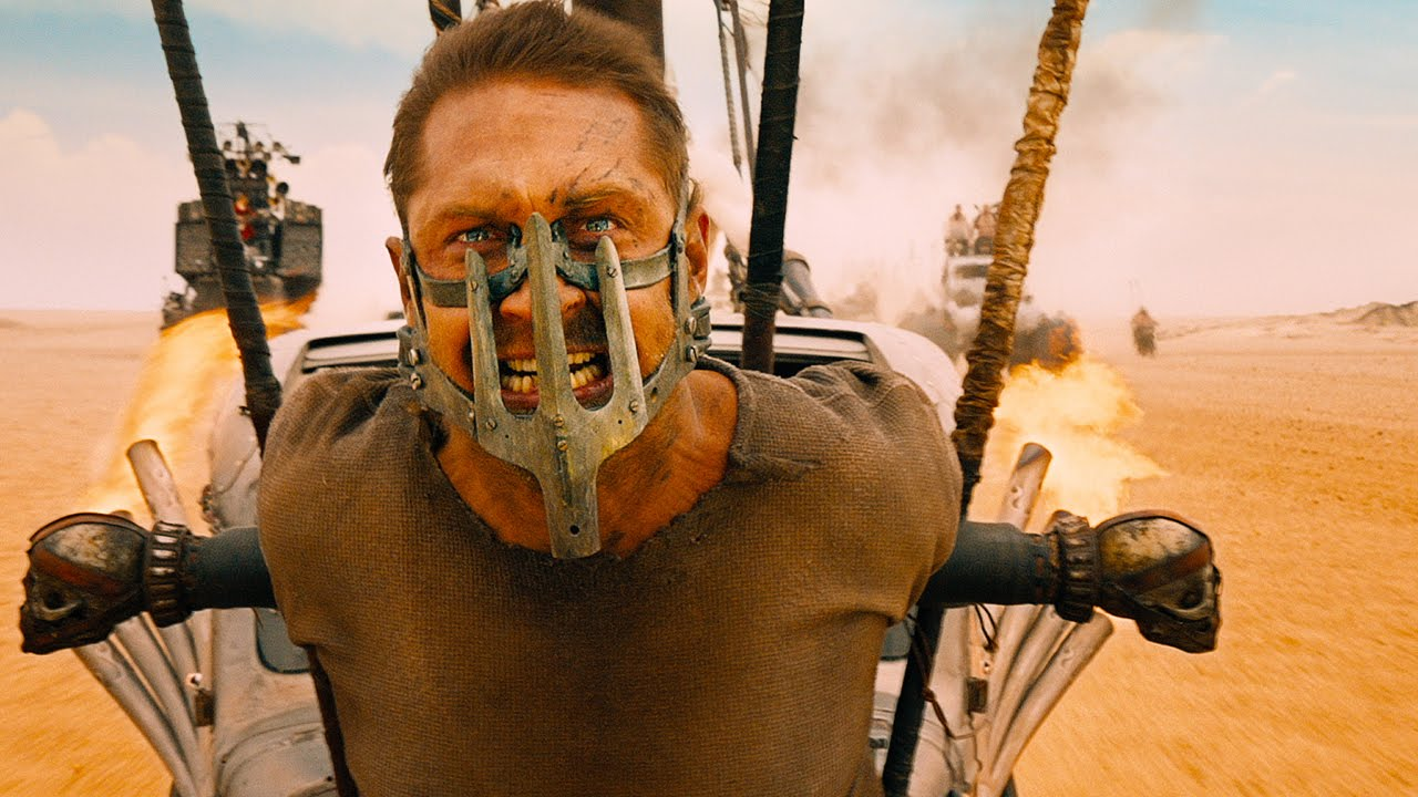 'Mad Max' Lawsuit Details: George Miller's Production Company Accuses Warner Bros. of 'Reprehensible' Behavior
