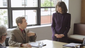 Portlandia Season 8 Fred Armisen Carrie Brownstein