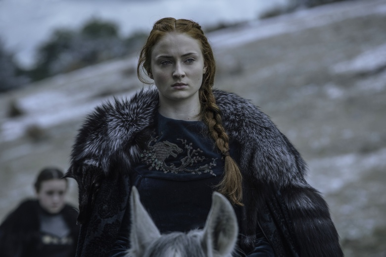 Game Of Thrones Season 8 Has More Death Than All The Years Before
