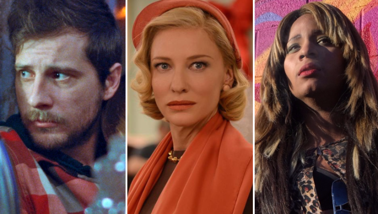11 Indie Christmas Films You Need