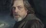 Unlike 'The Last Jedi,' Mark Hamill Isn't Allowed to Keep 'Star Wars: Episode IX' Script Overnight
