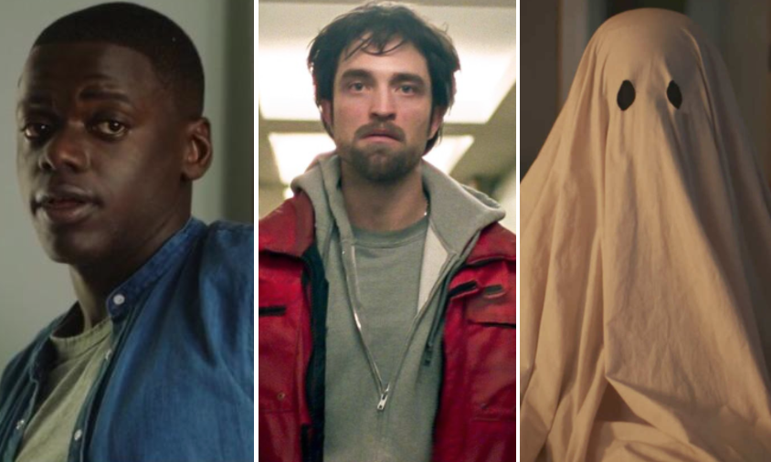 the 50 best movies of 2017 according to over 200 film