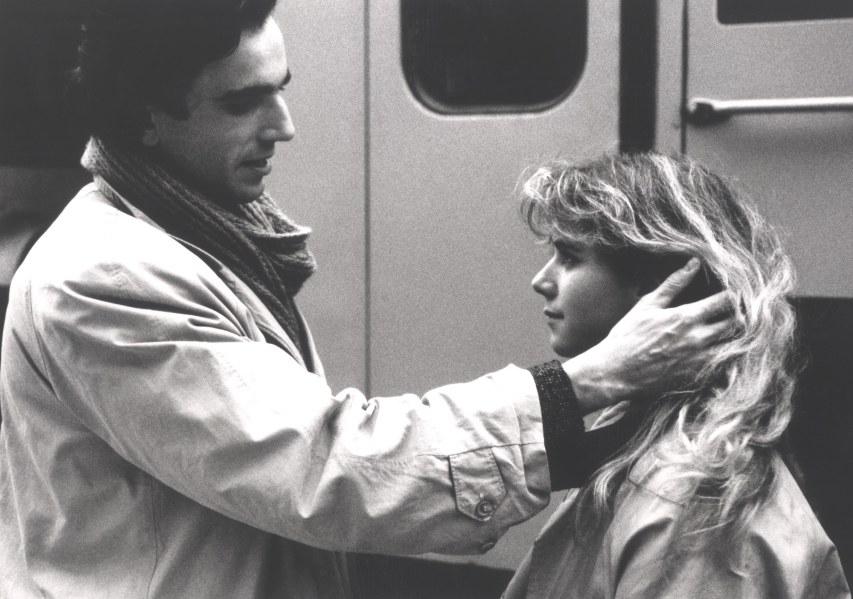 Nanou (1987)
