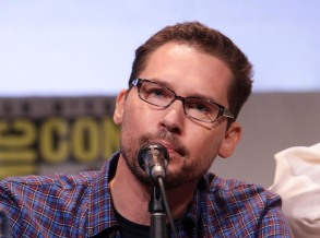Bryan Singer seen at the Twentieth Century Fox Presentation at 2015 Comic Con, in San DiegoTwentieth Century Fox Presentation at 2015 Comic-Con, San Diego, USA