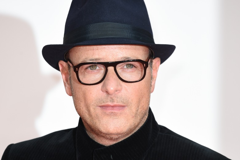 Matthew Vaughn'Kingsman: The Golden Circle' world film premiere, London18 September 2017