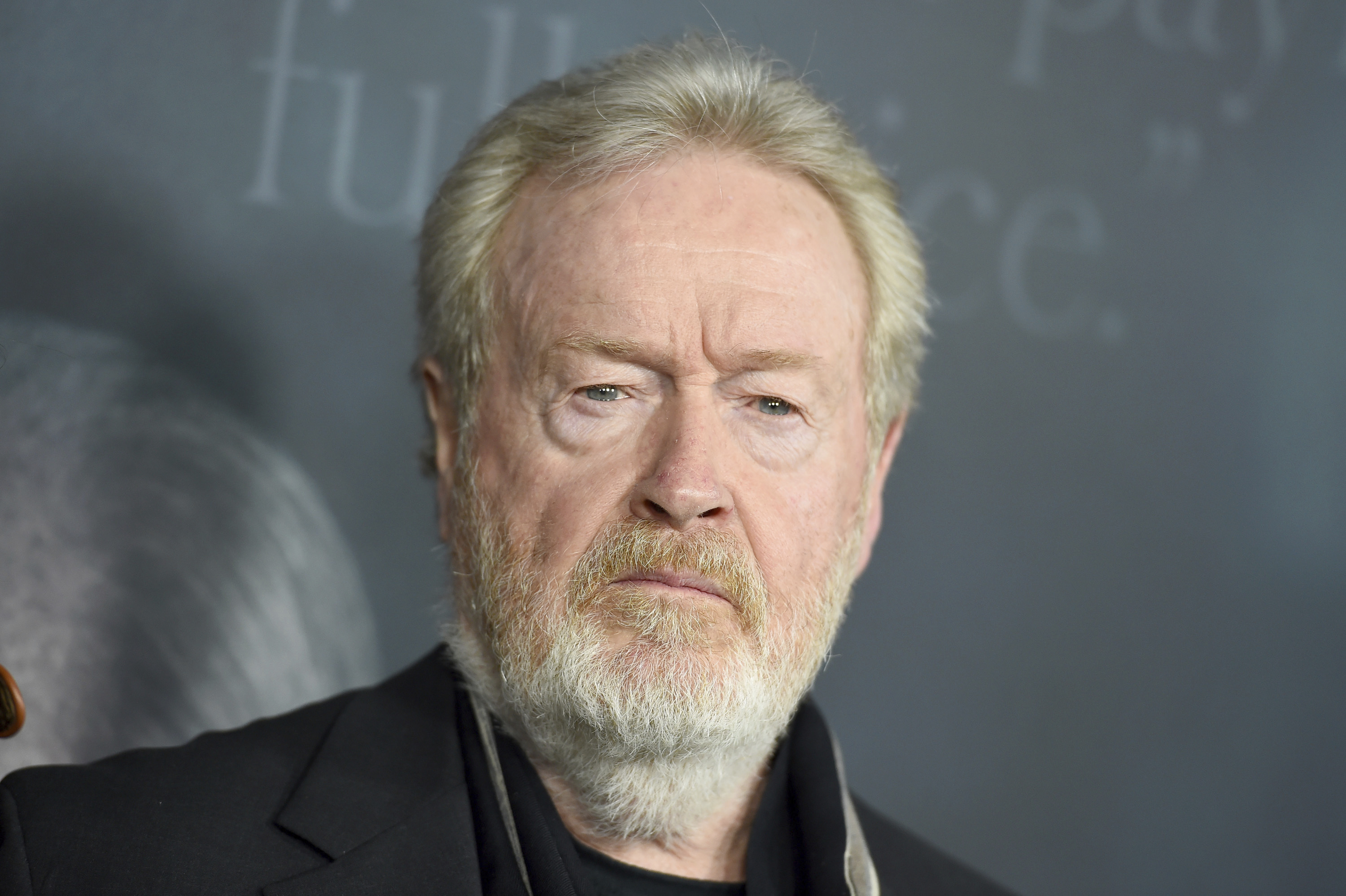 Ridley Scott Thinks It's 'F*cking Stupid' That Disney Hires Inexperienced Directors to Make 'Star Wars' Movies