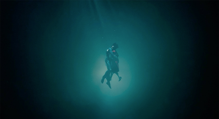 �the shape of water� wins oscar for best picture indiewire