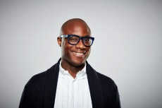Barry Jenkins Wraps 116-Day Production on 'Underground Railroad'