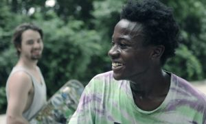 'Minding The Gap' Wins Three IDA Documentary Awards