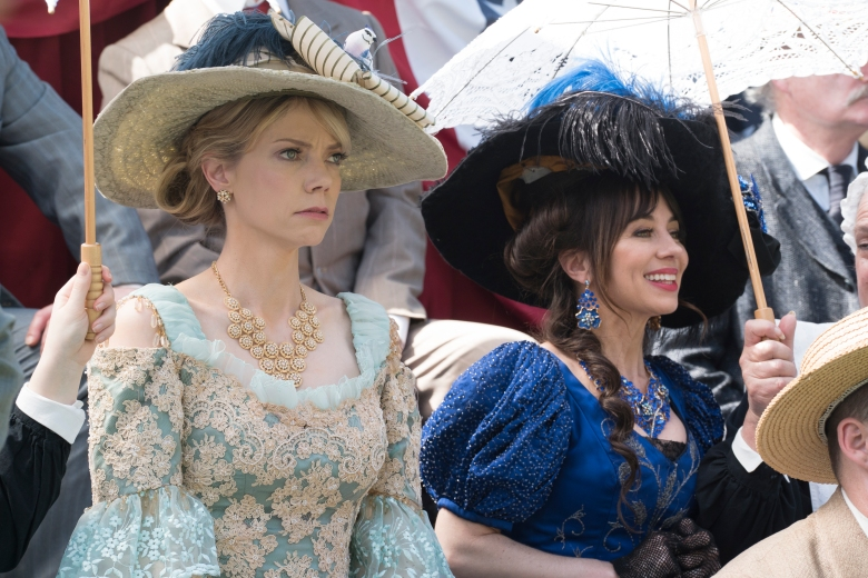 Another Period Season 3
