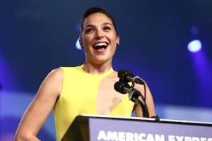 Gal Gadot Set for Netflix Feature Film 'Heart of Stone,' Directed by Tom Harper