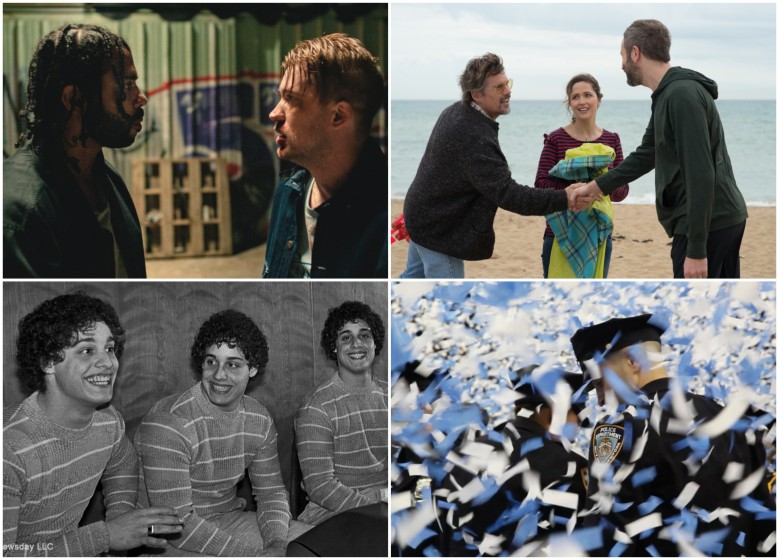 20 Sundance Buys to Heat Up the 2018 Acquisitions Market ...