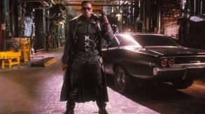 Black.Superheroes.blade
