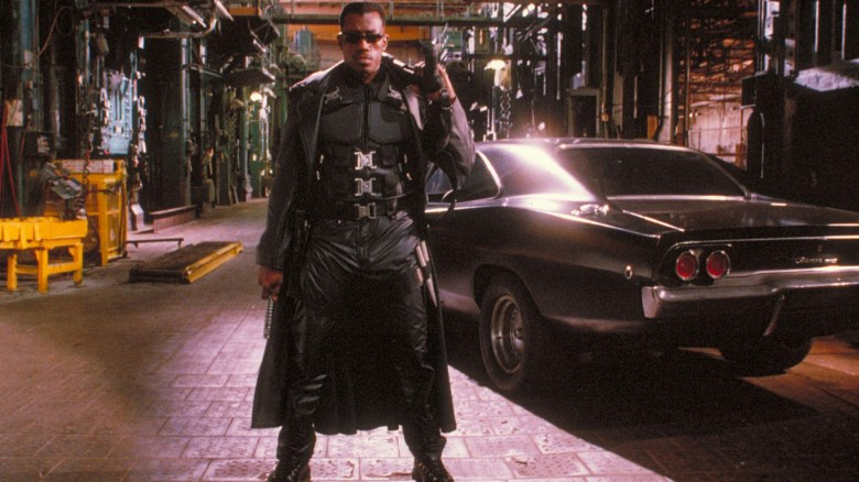 Black.Superheroes.blade