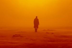 Villeneuve Isn't Ready to Rewatch 'Blade Runner 2049,' Says Deakins Influenced 'Dune'