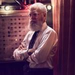 My Next Guest David Letterman