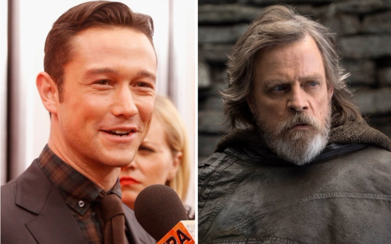 Joseph Gordonlevitt Luke Skywalker The Last Jedi Essay  Indiewire Joseph Gordonlevitt Has Come To The Rescue Of His Friend And Collaborator  Rian Johnson Who Just Happens To Be The Writer And Director Of Star Wars  The  Essay Examples For High School Students also What Is Thesis Statement In Essay  Help With Assignment Writing