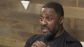 Idris Elba Dropbox Sundance Yardie