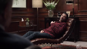 Jimmy Kimmel Oscar commercial