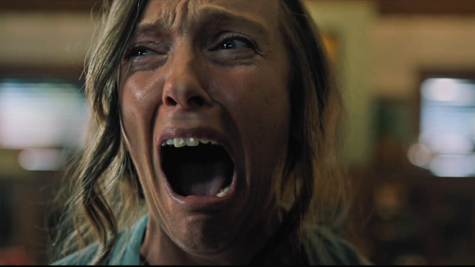 New Horror Movies For Summer of 2018 | IndieWire