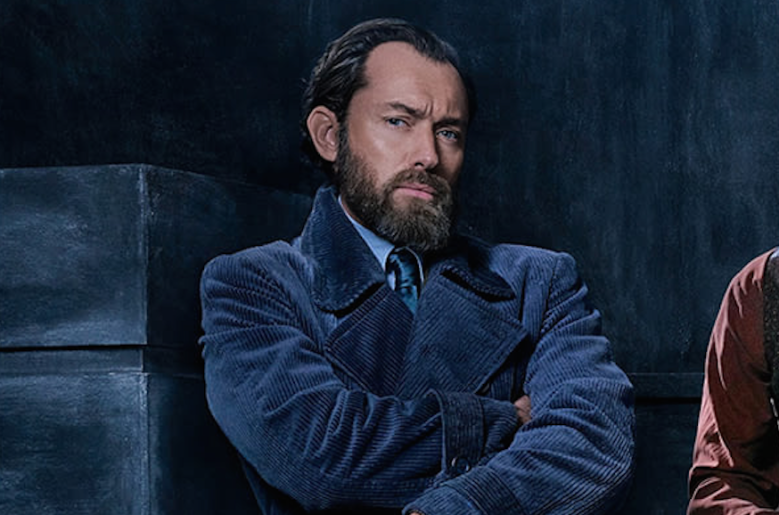 Daniel Radcliffe has spoken out about Johnny Depp's casting in Fantastic Beasts foto