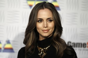 CBS Paid Eliza Dushku $9.5 Million to Settle a Sexual Harassment Complaint