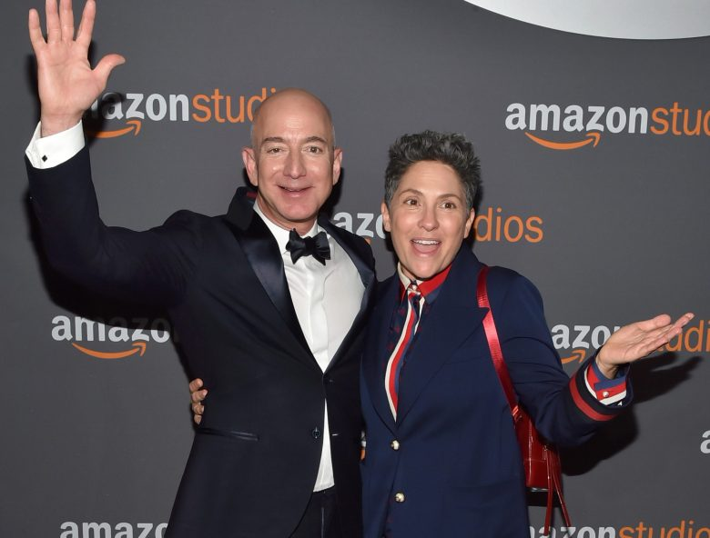 Amazon Studios: Burning Questions For The New Boss, Whomever It Is |  IndieWire