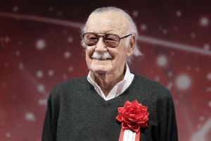 Stan Lee, Marvel Comics Icon, Dead at 95